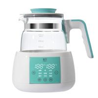 ncvi 新贝 xb-8200 多功能恒温暖奶器