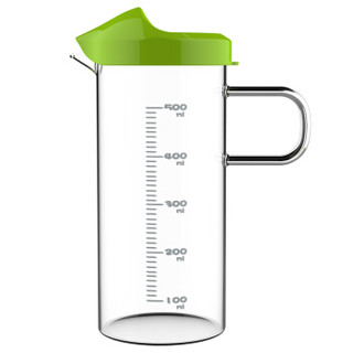 MyCarol 可瑞儿 TN-B20 加热消毒单奶瓶暖奶器