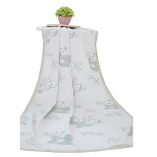 喜亲宝 婴儿凉席定型枕套装