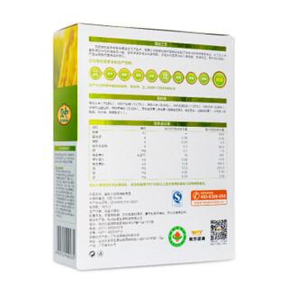 贝兜 婴幼儿粗粮有机营养米粉 (200g)