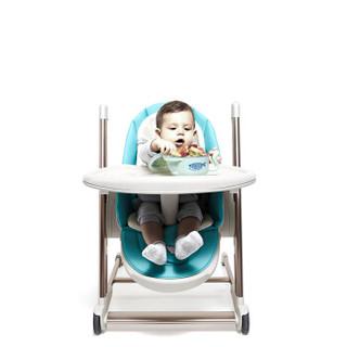 BabyCare 8900 多功能宝宝餐椅