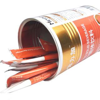 MEYDUNLG 美敦力加 强化锌固体饮料罐装 (5g*30、冲剂)