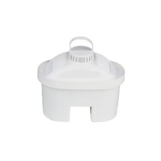 LAICA 莱卡 滤水壶通用滤芯 (1只装)