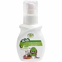 croco baby 鳄鱼宝宝 橄榄儿童营养润肤露 (100g、奇异果味)