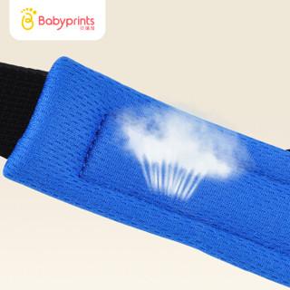 Babyprints 儿童防走失带 橘红色