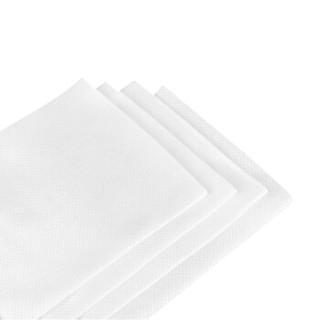 mimicotton 棉花秘密 一次性洗脸巾 (10片装)
