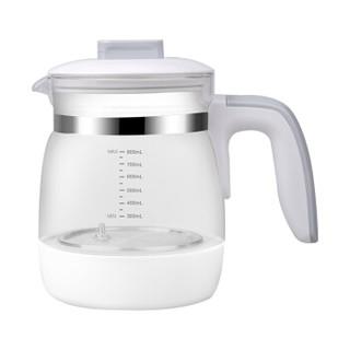 GL 格朗 T-9  暖奶器 白色