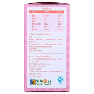 葵花药业 小葵花针叶樱桃粉90g(3g/袋×30袋)装