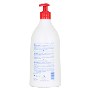 Biolane 法贝儿 婴儿柔和免洗洁肤 (750ml)