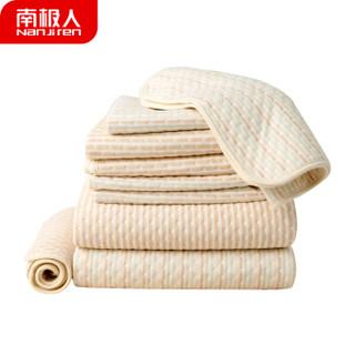 Nan ji ren 南极人 婴儿隔尿垫 (30*45CM)