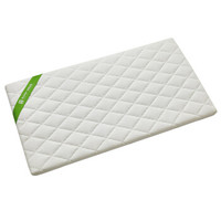 Happy Dino 小龙哈彼 LFD768-Q102 婴儿床垫