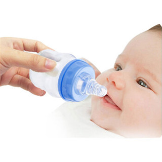 樱舒 ES1602 新生儿宝宝护理套装