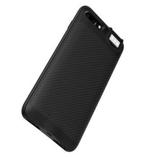 dostyle SP703 iPhone系列 背夹电池 补光灯 3800mAh