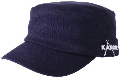 KANGOL Championship K1371FA 男士帽子