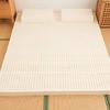 Royal King 泰国原装进口纯天然乳胶床垫 15*180*200cm