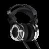 iBasso SR1 半开放头戴式耳机 3128元