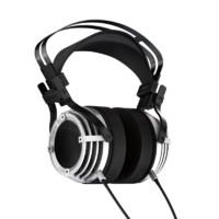 新品发售:iBasso SR1 半开放头戴式耳机