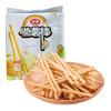 Silang 思朗 蒸薯棒 (170g、原味)