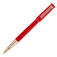 PICASSO 毕加索 保罗系列 988 钢笔 (0.5mm、黑色)