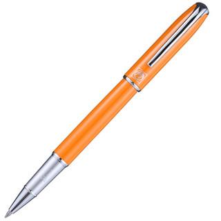 PICASSO 毕加索 马拉加系列 916 签字笔 (橙黄、0.5mm、单支装)