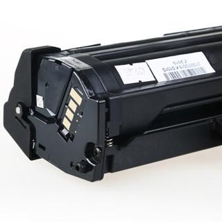 天威 D101S硒鼓 适用三星SCX-3401 3400 3405 3406 ML-2161 2162 2165 2166 2168打印机SF-761P