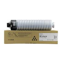 RICOH 理光 MP3554C 碳粉 (原装耗材、黑色、普通装)