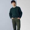 UNIQLO 优衣库 408984 男士运动衫
