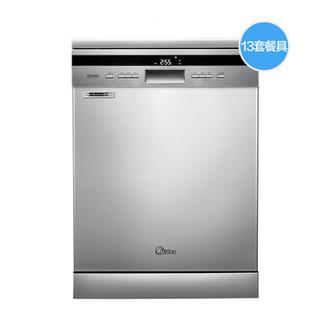 Midea 美的 D7 13套 洗碗机