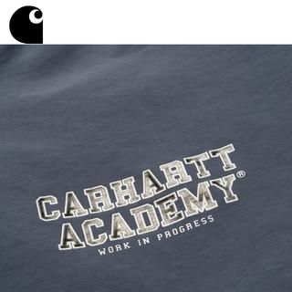 Carhartt WIP GI024077 男士工装V领卫衣
