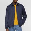 ZARA 05799597401 男士衬衫式干部夹克 149元