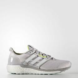 adidas 阿迪达斯 Supernova 女式跑鞋