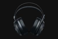 RAZER 雷蛇 NARI Essential 影鲛标准版 游戏耳机