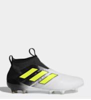adidas 阿迪达斯 ACE Tango 17+ Purecontrol FG 超顶 男子足球鞋