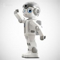 学生专享:UBTECH 优必选 悟空 智能机器人
