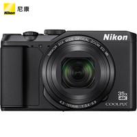 Nikon 尼康 Coolpix A900 便携式数码相机