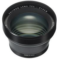 FUJIFILM 富士 TCL-X100 II 望远转换镜头
