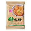 赖 钟水饺 三鲜猪肉馅 ( 410g ,29个装)