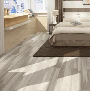 圣象地板 F4星魔幻系列 NF1301 强化复合木地板