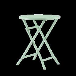 网易严选 假日物语 户外折叠椅