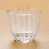 Hirota Glass 廣田硝子 大正浪漫系列  玻璃杯 140ml