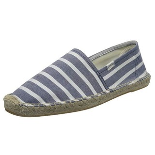 SOLUDOS MOR1101 男士渔夫鞋 *2件
