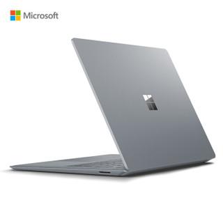 微软(Microsoft)Surface Laptop 2(13.5英寸 第八代 i7 16G 1TB)亮铂金 商用(样机)