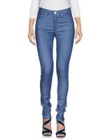 Acne Studios 42672909IA 女士牛仔裤