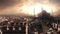《席德·梅尔的文明V》PC数字版游戏