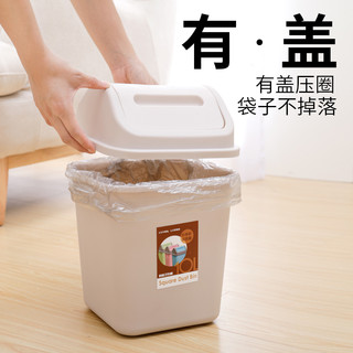 hanshiiujia 汉世刘家 10L