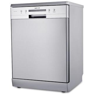 AUX 奥克斯 WQP12-ADE05S 独立式洗碗机 13套