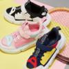 BoB DoG 巴布豆 8331 儿童休闲运动鞋 59.9元(需用券)