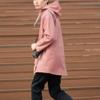 小米有品 柒號城市 男子雨衣夹克 149元
