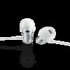 魅族EP31 线控带麦金属入耳式耳机 金色 适配note8 X8 16th 16p 16x手机 99元