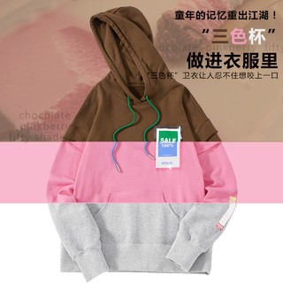 Material Girl MWBF84120 女士卫衣